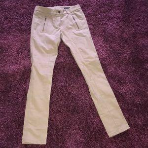 Club Monaco skinny Tyler pants